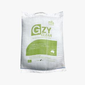 GzyClear