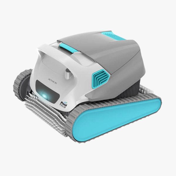 หุ่นยนต์ทำความสะอาดสระ รุ่น Active30i