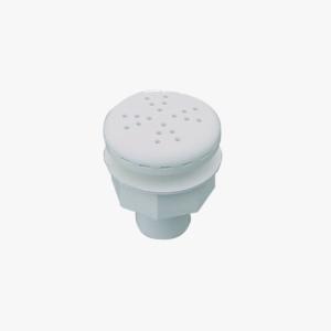 Air nozzle (SP)